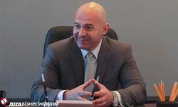 Яценюку и его министрам не хватает политической воли – Кононенко