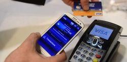 До конца 2015 года появится платежная система Samsung Pay