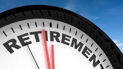 Пенсионная система США: местные Мавроди вернут Великую депрессию?