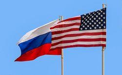 Антиамериканские настроения в России выросли до рекордного уровня