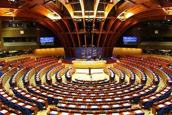 Поедет ли делегация России на сессию ПАСЕ?