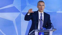 Из-за России члены НАТО больше не экономят на обороне