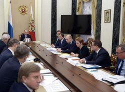 Что даст большая приватизация в России