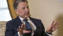 Украине нужно воспользоваться разгорающейся «холодной войной»