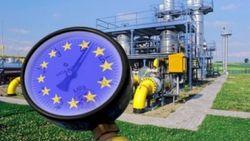 ЕС ужесточит санкции против РФ при прекращении поставок газа – евродепутат