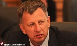 Новый глава КГГА Макеенко круче Черновецкого – вообще от зарплаты отказался
