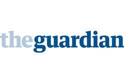 Те ли проблемы назвала The Guardian в экономике и политике России