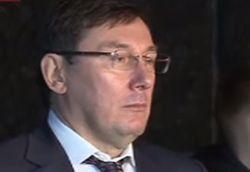 Блок Порошенко против отставки Яценюка