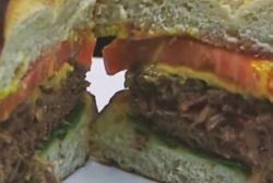 Летом возникнет дефицит мясомолочной продукции