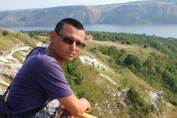 Селезнев сообщил об укреплении воздушного пространства Украины
