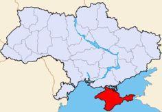 Россия форсирует принятие Крыма – второго чтения в Думе не будет