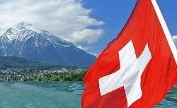Рынок недвижимости Швейцарии привлекает бизнес из России