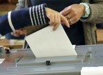 Избитому на выборах в Подмосковье наблюдателю удалили селезенку