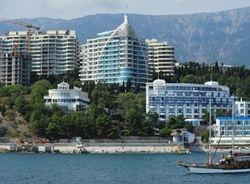 СМИ: России придется платить и за недвижимость украинцев в Крыму
