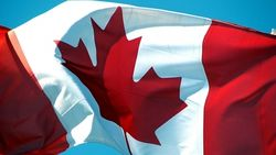 Продолжение санкций: Канада не запустит спутник с Байконура