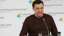 Командиров можно доказательно критиковать, но не дискредитировать – Тымчук