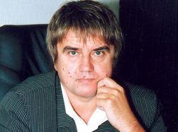 """Провокации у АП были нужны для реализации в Украине """"ливийского сценария"""" - политолог"""