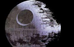 Предвестник бед Земли «Звезда Смерти» существует – ученые NASA