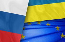 ЕС расширил список санкций против РФ 18 компаниями и 15 гражданами