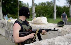Боевики на Луганщине будут взимать налог 20% от дохода