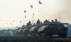 Горсовет Луганска недоволен «Айдаром» из-за задержания чиновников