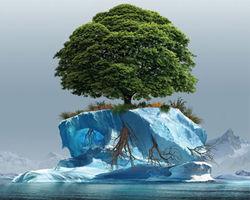 Глобальное потепление спровоцирует военные конфликты - эксперты