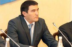 Темиргалиев объяснил, как Крым будет входить в состав РФ