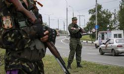 Бандиты обстреляли частный транспорт с детьми – Тымчук