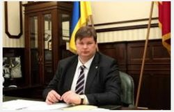 Падение Ми-8 в Харьковской области: следствие не исключает теракт