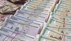 Депозитный кризис в Беларуси: правы ли экономисты, предрекая непоправимое