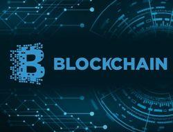 Запущена тестовая версия блокчейн-сети Klaytn