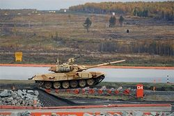 Российская оборонка возвращается к сталинской системе управления