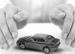 Страховые платежи для владельцев авто в Украине повысятся на 25-30%