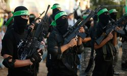 В Бангладеше боевики ИГ убили японца