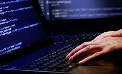 Яндекс предлагает хакерам полмиллиона рублей за взлом своего браузера