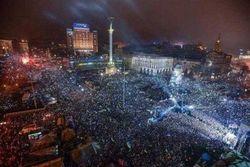 Фильм Canal+ о Майдане назвали «водой на мельницу Кремля»