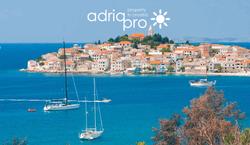 В компании «Adria Pro» назвали лучшие предложения на рынке недвижимости Хорватии