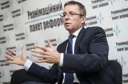 За два года Украина провела больше реформ, чем за предыдущие 20 лет – Миклош