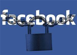 Facebook отключает рекламные аккаунты бизнесменов из Крыма
