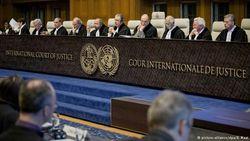 Суд ООН: Впервые целое государство обвиняют в поддержке терроризма