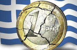 Греция достигла соглашения с кредиторами по пакету реформ