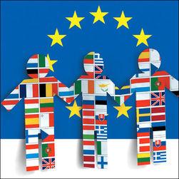 Послы ЕС успокоили: катастрофы после СА в Украине не произойдет