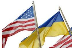 США и Украина: россияне назвали своих врагов
