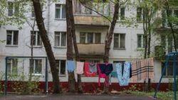 Мифы о программе реновации в Москве