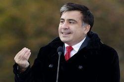 Прав ли Саакашвили о рейдерском захвате Украины Россией