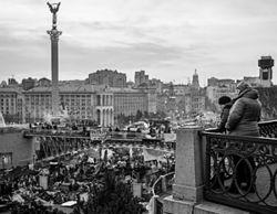 Майдан освистал предложенный список министров