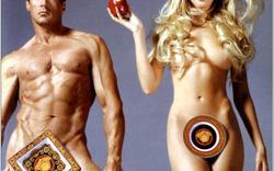 Популярность порно в мире за год выросло на 25%