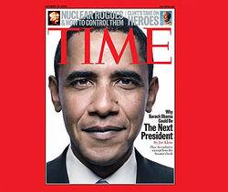 «Перезагрузка» 2009 года создала фундамент для экспансионизма России – Time
