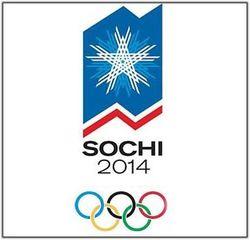Путин проведет тотальную проверку объектов Олимпиады-2014 в Сочи
