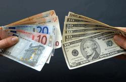 Курс евро на Forex в обзоре будущей недели